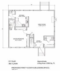 ameripanel homes of south carolina cape cod style