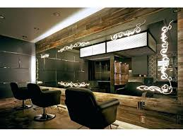 Parlour Interior Decoration Indian Office Interior Design Ideas Indian Office Interior Design