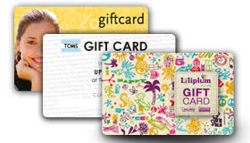 business gift cards gift cards xpressid