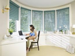Home Design Store Doral Shades U0026 Blinds For Home Offices The Curtain Shop Of Gloucester