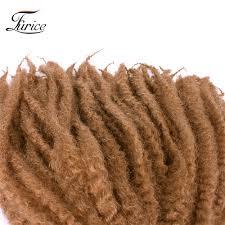 grey kinky twist hair 18 afro twist braiding hair grey afro twist kinky curly hair