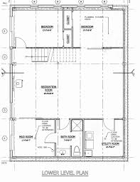 metal homes floor plans metal shop homes floor plans awesome shop home plans ideas fresh in