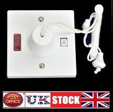 diy electrical pull switches ebay