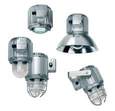 Explosion Proof Light Fixture by Pendant Lighting Led Ip68 Explosion Proof 6050 Series R
