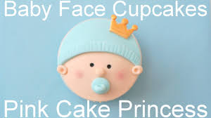baby boy shower cupcakes how to make baby shower cupcakes royal baby cupcakes
