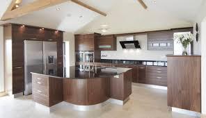 kitchen cabinet ottawa cabinet superior modern kitchen cabinets buy online riveting
