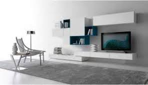 high tech living room ideas best livingroom 2017