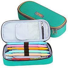 pencil bag pencil loymr student pen pencil desktop