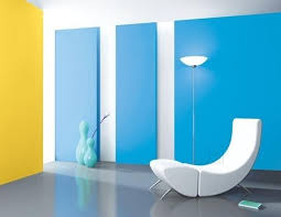 nerolac paints home solutions kolkata home painting