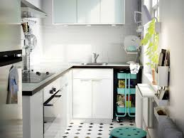 Kitchen Design Pictures For Small Spaces 87 Best Ikea Kitchens Images On Pinterest Kitchen Ideas