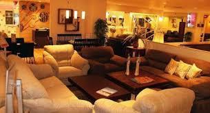 unique home decor stores online category home decor archives marceladick com 0 marceladick com