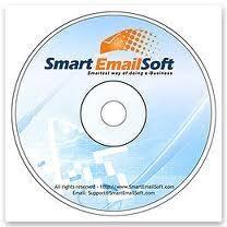 cd label designer cd label design graphic design in daryaganj new delhi snow