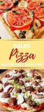 Round Table Pizza Lynnwood Round Table Pizza Gluten Free Wonderful On Ideas For Your Vegetarian 9