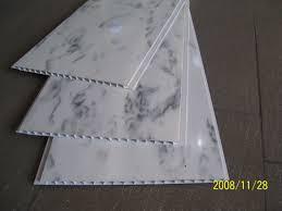 Upvc Bathroom Ceiling Waterproof Bathroom Wet Room Wall Panels Construction Pvc Wall Panel