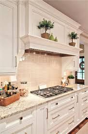 cuisine en bois moderne cuisine bois clair moderne get green design de maison