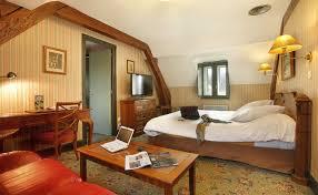 du bruit dans la cuisine pau qualys hotel pau gramont hotel 3 étoiles aquitaine
