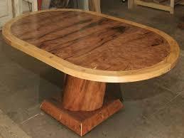 Tree Stump Side Table Wood Slice Coffee Table Awesome Coffee Table Awesome Tree Stump