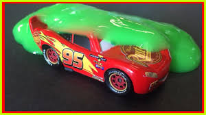 make your own cars 3 lightning mcqueen diecast disney pixar