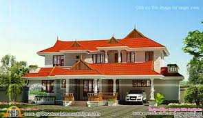 home design kerala traditional kerala traditional style 4bhk house kerala home design bloglovin