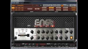 top 5 guitar amp modeling software products music news