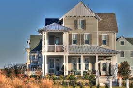 allison ramsey house plans exclusive home design plans from allison ramsey architects inc