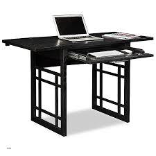 Sears Computer Desks Office Furniture Best Of Sauder Office Furniture Canada Sauder