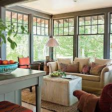 Lake Home Decorating Ideas Best 25 Lake House Kitchens Ideas On Pinterest House Additions