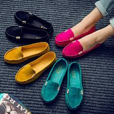s flat boots sale uk best 25 s flat shoes ideas on s flats