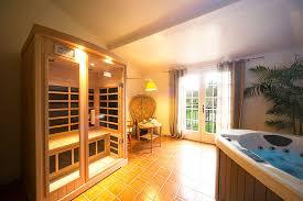 chambre d hote bali chambres d hôtes la gâtine chambres la boissière ecole