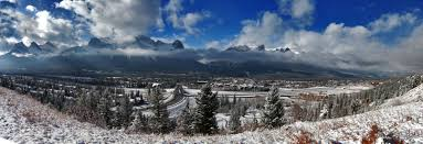 panorama ski alberta pulauubinstories com beautiful nature and