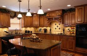 Antique Kitchen Island Lighting Kitchen Kitchen Island Lights Vintage Kitchen Lighting