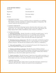 sample of formal essay formal essay example pdf kept hires cf formal essay example pdf