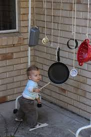 best 25 children play ideas on outdoor learning