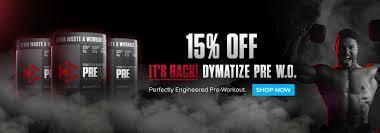B Om El Online Bodybuilding Com Huge Online Supplement Store U0026 Fitness Community