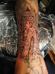 25 best tattoo art gallery tattoo art chicano and chicano tattoos