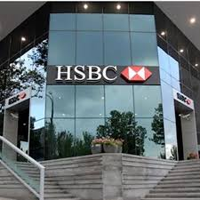 si鑒e attijariwafa bank hsbc si鑒e 57 images refrescando la memoria primer escándalo