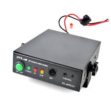 online buy wholesale ham radio repeater from china ham radio