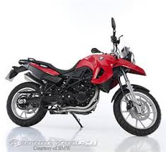 2005 bmw f650gs specs 2008 bmw f650gs specifications price performance features
