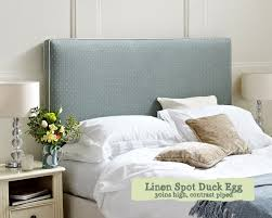 double harris headboard fixed or removable from 339