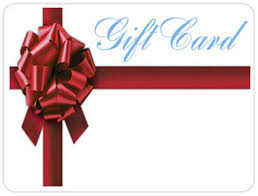 gift cards on line mims restaurant lounge