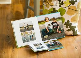 10x10 photo album say hello to new album options print worthy