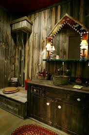 log cabin bathroom ideas 15 best outhouse bathroom images on pinterest outhouse bathroom