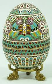 293 best faberge eggs and replicas images on pinterest faberge