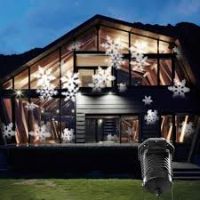 Light Flurries Snowflake Projector by Amazon Com Party Projection Lights Led Projector Light Kohree