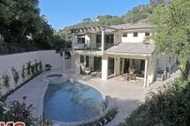 celebrity real estate wrap peter wingfield neda mashouf george