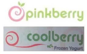 pinkberry files trademark infringement lawsuit in los angeles