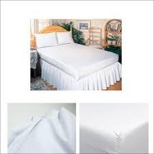 Most Comfortable Queen Mattress Bedroom Bed And Mattress Most Comfortable Memory Foam Mattress