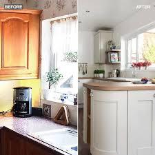 home kitchen ideas kitchen design kitchen designs uk kitchen remodel ideas small