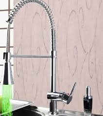 Kitchen Faucets Uk Led Kitchen Taps Uktaps Co Uk Taps Uk Store