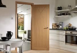 Modern Interior Doors For Sale Modern Interior Doors For Sale Gallery Doors Design Ideas